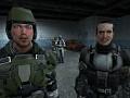 3DS Max EMF Importer For Halo Models