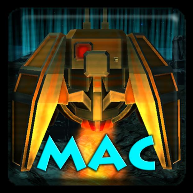Tempest-13C MAC