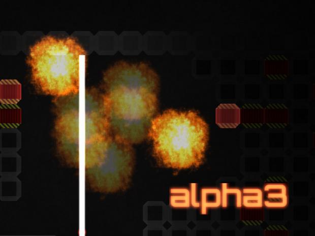 Photon alpha3 Linux 64bit