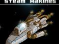 Steam Marines v0.7.4a (Mac)