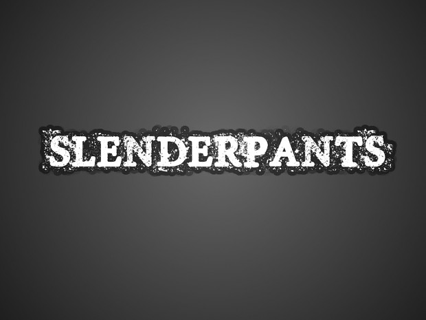 Spongebob Slenderpants [v1.9] [WINDOWS]