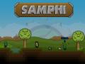 Samphi Alpha 0.5