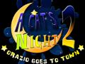 A Cat's Night 2 ENG-ITA