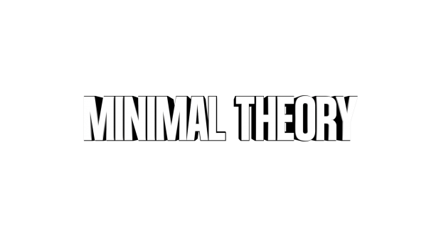Minimal Theory - Windows V1
