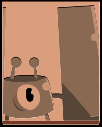 MAGNET 1.2.6 (Linux)