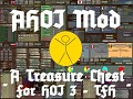 AHOI Mod - Widescreen GUI for Std HOI3-TFH-4.02-MD