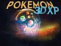 Pokemon 3DXP (v1.2.5) 32x Make-Up