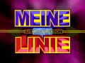 Meine Linie Arcade Edition