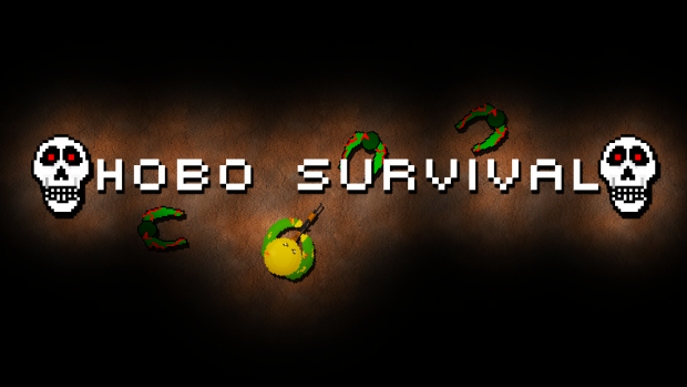 Hobo Survival Demo