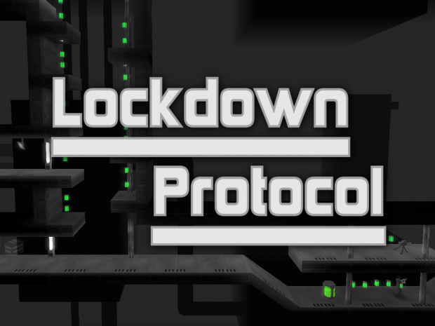 Lockdown Protocol 0.12.0 (Windows version)