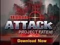 Download Terror Attack: Project Fateh