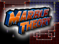 Marble Theory - English version