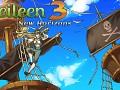 Heileen 3 Linux Demo