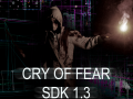 Cry of Fear - SDK v1.3