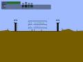 Hello Zombie Alpha v0.2.4  (Obsolete)