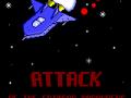 Attack of the Crimson Marauders beta demo