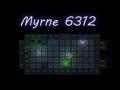 Myrne 6312 for Windows - Ludum Dare version (V2)