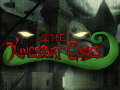 The Kingsport Cases Alpha  0.12 - Linux