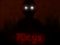 7Days (last version)
