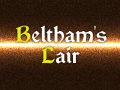 Beltham's Lair 0.2