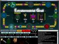Extraterrestrial Grail version 1.2.0.2 (zip)