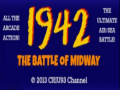 1942 - Free Game - For Windows