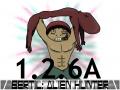 Bertil: Alien Hunter 1.2.6A