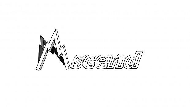 AscendAon v1.0