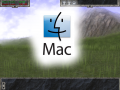 Second Demo for Mac OSX (i386)