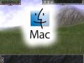 Second Demo for Mac OSX (PowerPC)