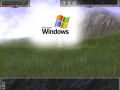 Demo for Windows (32-bit)
