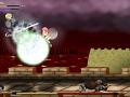 Princess' Edge - Dragonstone - v0.10a Demo