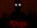 7Days (5 Languages)