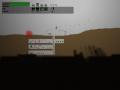 Hello Zombie 0.2.6 *Minimal Gameplay* (Obsolete)