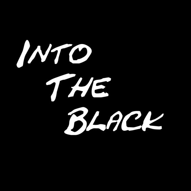 Into The Black (PC Version)