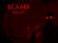 BLAME (BETA 0.7)