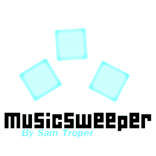 MusicSweeper PC Edition