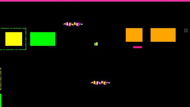 2x0ng-linux-1.3