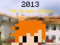 64 OU Simulator - 7th Grade Edition: Classic