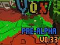 Vox v0.33