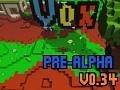 Vox v0.34