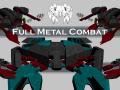 Second Alpha Demo
