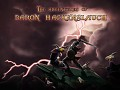 Adventures of Baron Hackenslausch v1.0