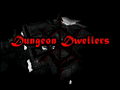 Dungeon Dwellers Alpha v0.3a