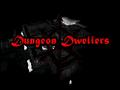 Dungeon Dwellers Alpha v0.3a