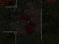 Codename:ATN Alpha Version 0.01 (OLD - Gamemaker E