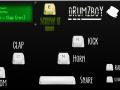 dRumZboy - Have Fun Drumz Simulator - DEMO