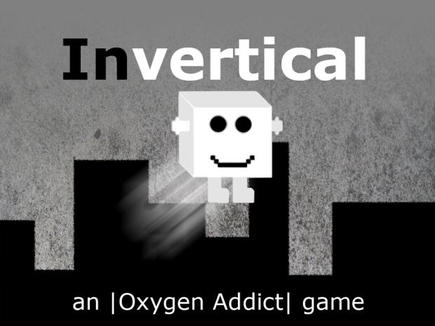 Invertical Demo 1.2