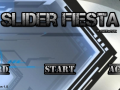 SliderFiesta_GirlTheme