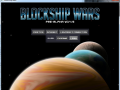 BlockShip Wars v0.4.9 (Pre-alpha)